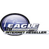 EAGLE EG 051 Inverter for Power-I