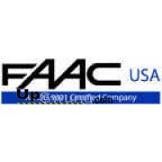 FAAC 624 BLD 115 VAC For 640 and 620 Barrier Operators 227125