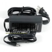 AWID PS-1233A  Power Supply 12VDC 3.3A for LR2000 series