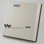 AWID LR-911 Long Range Card (UHF) Reader MUST CALL FOR PRICE PLEASE