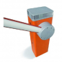 Apollo M7BAR  Barrier Gate Operator for booms/bars up to 23ft.