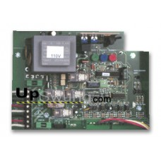 Byan G2M Replacement Circuit Board Only 120VAC for 500, 600, 900, 1100 Arms