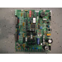Doorking PCB Replacement Control Board Used in models 1150, 1601, 1602,9150 and 1603 DC 2340-010