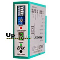 EMX Ultra II D-TEK Plug In Vehicle Loop Detector