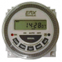 EMX Timers and Radio Control