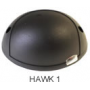 EMX Hawk 1 Automatic Door Opener - MicroWave