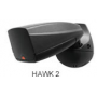 EMX Hawk 2 Automatic Door Opener - MicroWave
