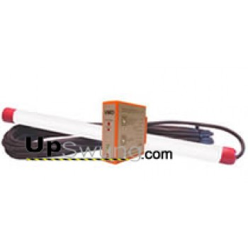EMX VMD AC/DC Vehicle Probe /Remote  only- requires EMX VMDProbe