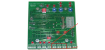 Eagle- AC Mini Control Circuit Board for all Eagle Gate Operators and Openers w/ Transformer