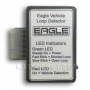 EAGLE EG 169 Loop Detector Eagle Brand Plug In Style