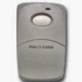 EAGLE EG140 1-Button Transmitter (Multi-Code )