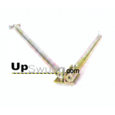Eagle XC29 20 Uphill Swing Arm (Eagle-100 & Eagle-200 Series)