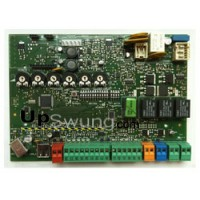 FAAC 425D to  E0244 Upgrade Kit 3351