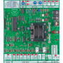 Eagle Diamond Main Control Circuit Board for all Eagle Gate Operators and Openers.