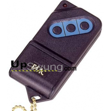 FAAC XT  2TM 2 Button Transmitter DISCONTINUED BY MANUFACTURE