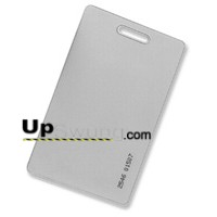 Kerisystems KC-10X Standard Light Proximity Card