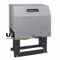 Liftmaster SL 575 1/2HP 120V Heavy Duty Commercial  Slide Gate Operator - DISCONTINUED