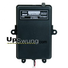 Linear MGR: 1-Channel Gate Receiver- MEGACODE - 40user