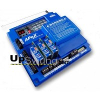 Linear Replacement Apex Control Board 2500-2393
