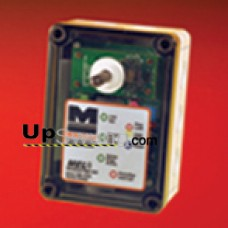 Milleredge MGL RX20 Wireless (Monitored) Receiver.