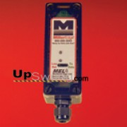 Milleredge MGL-TX20 Wireless (Monitored) Transmitter