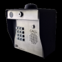 AAS Ascent wireless cellular access control system with kepad entry. Sim card included. X1
