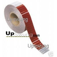Reflexite Conspicuity Tape Rolls 150FT