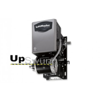 Liftmaster DHJ 1/2 Hp 115V Industrial-duty Hoist/jackshaft Operator
