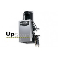 Liftmaster GH 1 Hp 115V Heavy Industrial-duty Hoist Operator