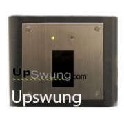Pach & Co USCR Universal 26-Bit Wiegand Satellite Car Reader for Aegis 9000P or Quantum Series