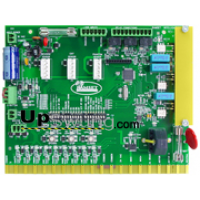 Ramset Intelligate Control Board