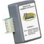 Ramset ILD-24S plug in loop detector specifically for use with the Intelligate control board.