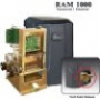 Ramset Gate Operator and Access Control Accessories