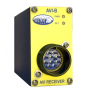 Reno AVI-B Receiver 10 Pin Vehicle ID Detector