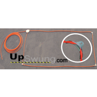 Reno PLH-20-50-RA Preformed Loop (4' X 6' X 50 ft lead-in at loop corner)