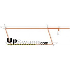 Reno PLB-36-50-RA Preformed Loop (6' X 12' X 50 ft lead-in from corner)