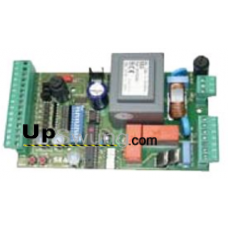 SEA Gate 1 DG 110V circuit for replacement only 2300A110G1DGR