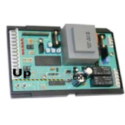 SEA User 1 DG 24V circuit for replacement only 2300A24U1DGR