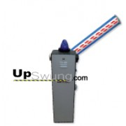 SEA Verg  24VDC115VAC Electromechanical Barrier Gate Operator Solar Ready 1132SO-5MT-CSA