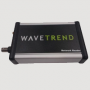 Wavetrend RX1310 Network Reader