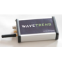 Wavetrend RX1510 GPRS Reader