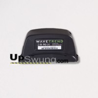 Wavetrend End-Cap Reader for Psion Teklogix Workabout Pro G2 (RX2100)