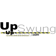 Upswung Residential or Commercial Complete Gate Entry and Exit Accessory package.  Includes intercom, loops,keypad and wireless receiver and transmitters